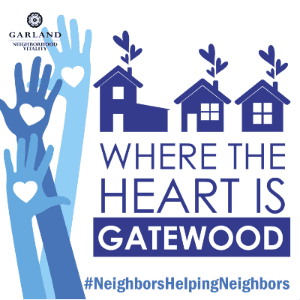 Neighborhood Projects